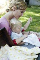 Liste des subventions gouvernementales pour les parents célibataires