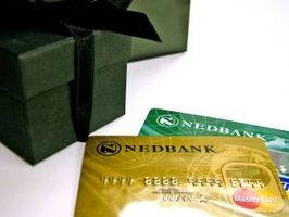 Comment obtenir des liquidités pour les cartes-cadeaux