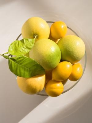 Fruit Basket Idées cadeaux