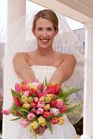 Faits amusants sur Arrangements floraux