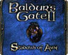 """Comment vaincre le dragon Shadow à """"Porte de Baldur 2"""""""
