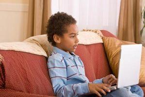 Comment savoir si votre enfant a besoin d'un tuteur de maths en ligne