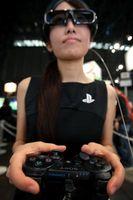 Qu'est-ce que cela signifie lorsque vous continuez à obtenir une lumière jaune sur votre PS3?