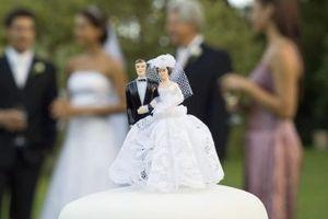 Comment faire pour créer votre propre mariage Itinéraire en ligne