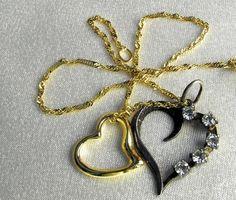 Comment acheter un pendentif en or dès maintenant pour éviter d'achat plus près de Noël