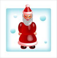Comment faire et imprimer Cartes Gratuit pour les enfants à faire pour Noël