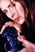 Comment faire pour résoudre les clés de coller sur une PlayStation 3
