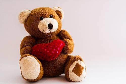 Cadeaux Perfect Valentine pour les filles
