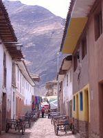 Comment trouver votre famille perdue depuis longtemps au Pérou