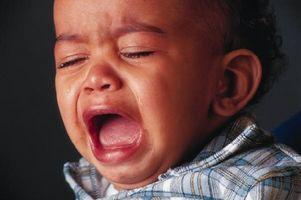 Comment enseigner aux enfants à gérer le stress