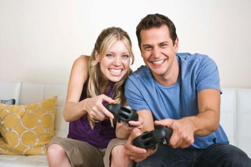 Liste des jeux Xbox 360 Sans Région Encodage