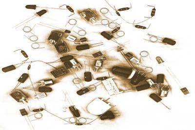 Comment utiliser une diode Zener pour réduire la tension DC