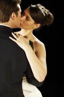 Quels éléments à retenir pour une cérémonie de mariage?