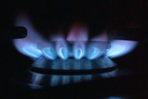 Pourquoi est-méthane un gaz et un liquide Hexane?
