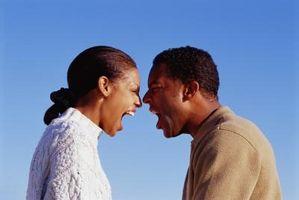 Comment gérer les conflits de personnalité entre adultes frères et sœurs