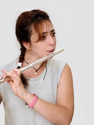 Comment nettoyer un Infesté Flute occasion