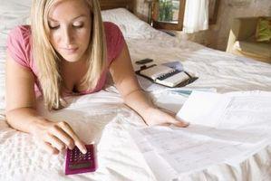 Comment estimer les coûts de mariage