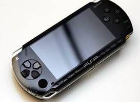 Comment utiliser Yahoo Messenger sur PSP
