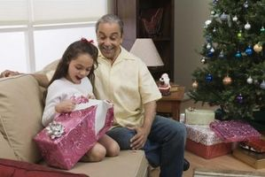 Idées cadeaux pour les hommes de enfants