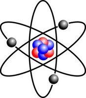 Comment comprendre Atoms