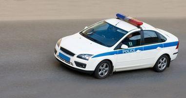 Lois d'assurance automobile pour les adolescents
