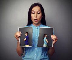Comment obtenir plus d'un Breakup avec un homme marié