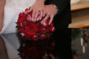 Places pour une réception de mariage à Colorado Springs, Colorado