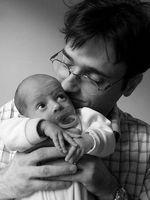 Pères Droits pendant Ouvrir Adoption