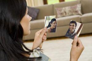 Comment sortir d'une relation Lorsque vous vivez ensemble
