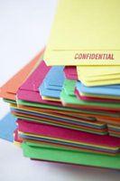 Comment Inculquer des compétences organisationnelles chez un enfant