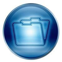 Comment faire pour convertir les images dans un PSP