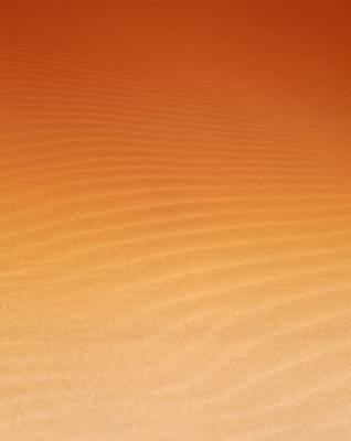 Comment faire une expérience Quicksand