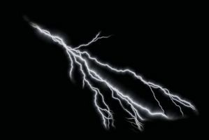 Comment calculer l'énergie contenue dans un Spark