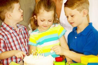 Les meilleures idées pour une fête d'anniversaire
