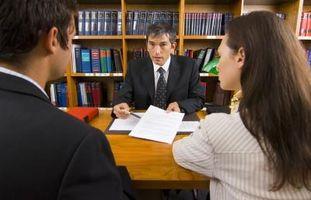Comment faire face à un mari en colère lors d'un divorce