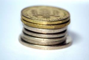 Comment acheter des pièces rares