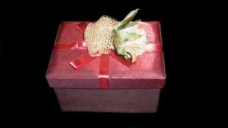 Six Année Cadeaux d'anniversaire de mariage
