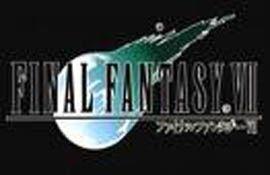 Comment obtenir Ultimate Weapon de Tifa dans Final Fantasy 7