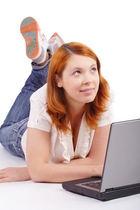 Jeux cool pour les enfants sur le Net