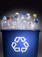 Comment faire des jouets pour les enfants hors de matériaux recyclés