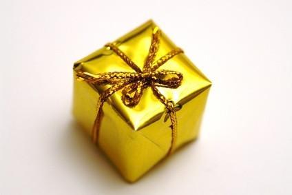 Cadeaux de bâillon pour la Fête des Bosses