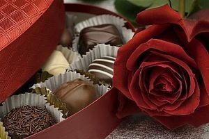 Comment définir la Journée Mood de la Saint-Valentin