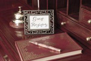 Livre d'idées pour un Joyeux Anniversaire