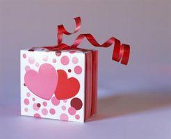 Idées Cadeaux Saint Valentin pour les enfants des collèges