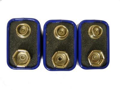 Comment connecter deux piles 9 volts