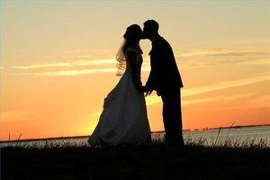 Outdoor Décorations de mariage et fleurs