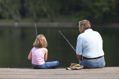Qu'est-ce que Tide Is Better Catch Fish?