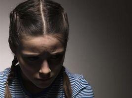 Comment choisir un conseiller pour les questions de l'adolescence