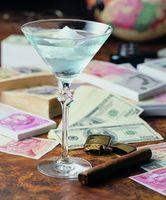 Comment faire votre propre argent Dénomination Play