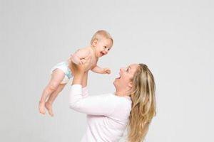 Quelle est la plus grande récompense de Parenting?